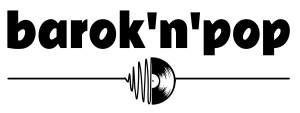 Barok'n'Pop